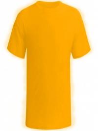 Camiseta Básica 86
