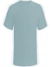 Camiseta Básica 87