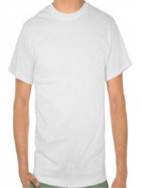 Camiseta Básica 71