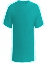 Camiseta Básica 88