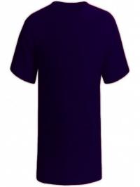 Camiseta Básica 91
