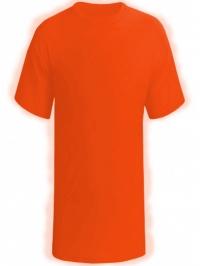 Camiseta Básica 84
