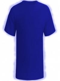 Camiseta Básica 89
