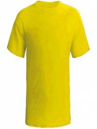 Camiseta Básica 85