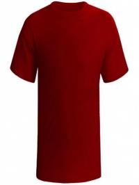 Camiseta Básica 83