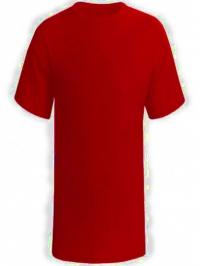 Camiseta Básica 82