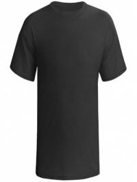 Camiseta Básica 94