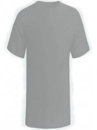 Camiseta Básica 95