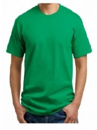 Camiseta Básica Poliviscose