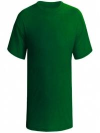 Camiseta Básica 92